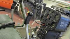 "Hiller OH-23C Raven 3 • <a style=""font-size:0.8em;"" href=""http://www.flickr.com/photos/81723459@N04/35061273090/"" target=""_blank"">View on Flickr</a>"