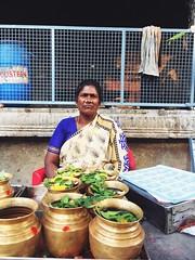 Ramayana 🙏👆 (asifiqbal14) Tags: karma happiness blessings photography babaloknath jalakandeshwar indian arts city cityscape bhagwan flickrtravel flickrdaily meditation people life lifestyle devotee harekrishna travel indiatour india tags iskcon krishna respect puja hinduism hindu religious religion flickrbest flickr followme vellorefort ramayana chennai vellore trust love ritual spiritual tradition literature culture art tamilnadu tamil