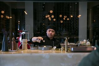 NoceRestaurant-BestofToronto-2017-002