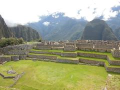 655S Machu Picchu