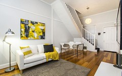 86 Bull Street, Cooks Hill NSW