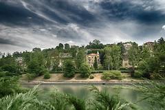 Parco del Valentino (Mauro Nuvoli) Tags: torino parcodelvalentino italy italia piemonte
