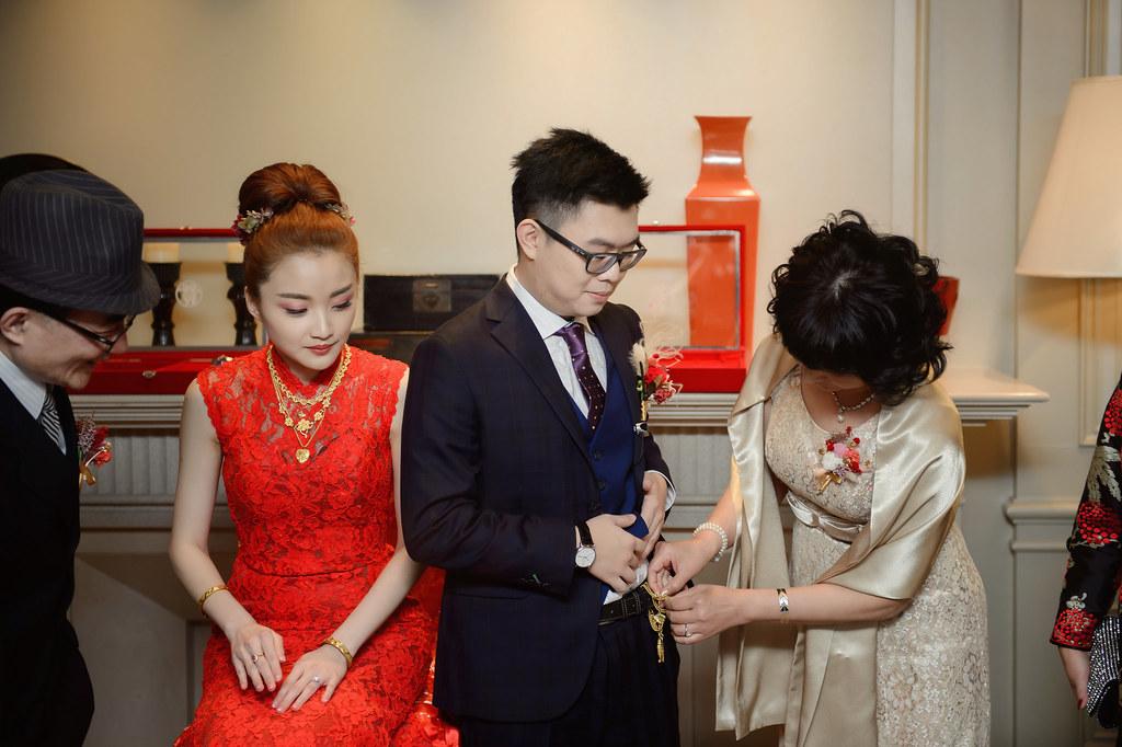 世貿三三, 世貿三三婚宴, 世貿三三婚攝, 台北婚攝, 婚禮攝影, 婚攝, 婚攝小寶團隊, 婚攝推薦-21