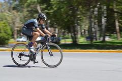 Miguel Márquez (magnum 257 triatlon slp) Tags: miguel márquez triathlete triatlon triatleta triathlon talento potosino team tangamanga slp sanki soñador salming bh cycling bikes parque park don magnum marqueztri miguelmarqueztricom fbfotosconcausa