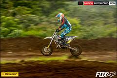 Motocross4Fecha_MM_AOR_0155