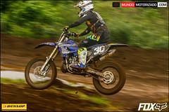 Motocross4Fecha_MM_AOR_0089