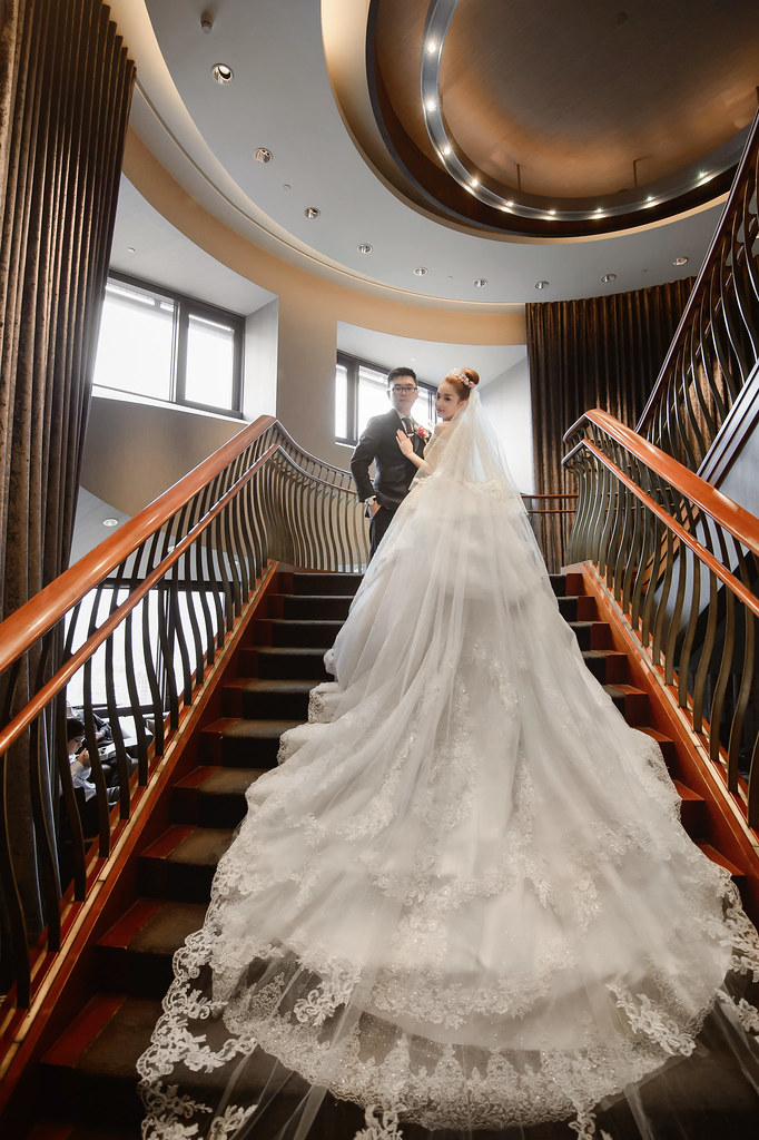 世貿三三, 世貿三三婚宴, 世貿三三婚攝, 台北婚攝, 婚禮攝影, 婚攝, 婚攝小寶團隊, 婚攝推薦-82