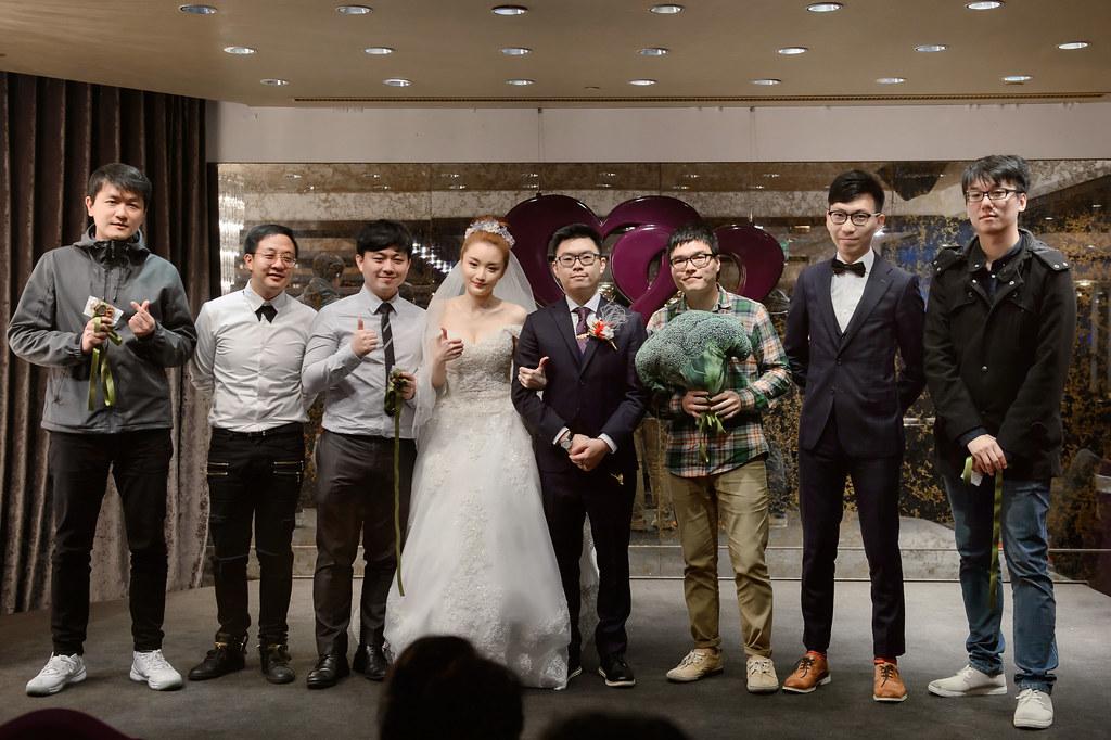 世貿三三, 世貿三三婚宴, 世貿三三婚攝, 台北婚攝, 婚禮攝影, 婚攝, 婚攝小寶團隊, 婚攝推薦-81