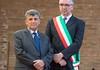 Maruzzi Pietro (3) (1024x718)