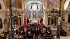 17 luglio 2017 Requiem di Luigi Cherubini (ARCHIVIO FOTO SEGHIZZI) Tags: chiopris luigi cherubini italo montiglio matteo andri coro schiff perosi seghizzi