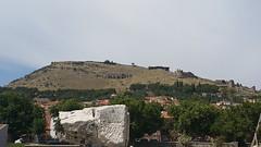 #Pergamon #Kızıl #Avlu (mutnefertari) Tags: kızıl avlu pergamon