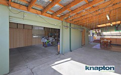 180 King Georges Road, Roselands NSW