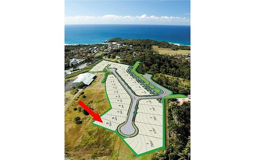 'Aspect' Lot 29 (72) Three Islands Court, Coffs Harbour NSW 2450