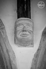 IMG_7084 (ODPictures Art Studio LTD - Hungary) Tags: 2017 6d canon choir efrem england eos ephraim magyar male odpictures odpictureshu orbandomonkos orbandomonkoshu report southwold szentefrem tour
