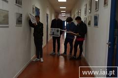 16_noticias_37_005