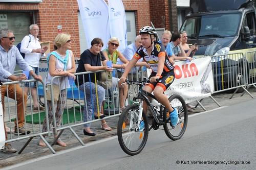G sport  (116)