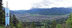 2017-05-21 Garmisch-Partenkirchen 028 Almhütte St. Martin