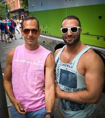 2016.06.17 Baltimore Pride, Baltimore, MD USA 6686