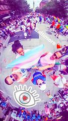 2016.06.17 Baltimore Pride, Baltimore, MD USA 6697