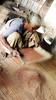 IMG_47720 (Manveer Jarosz) Tags: auroville bharat hindustan india solitudefarm southindia tamilnadu wwoof worldwideopportunitiesonorganicfarms aunty farm farmer filter filtering lady people rural seeds separating shifting solitude spices village work