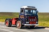Last Motormans Run June 2017 100 (Mark Schofield @ JB Schofield) Tags: road transport haulage freight truck wagon lorry commercial vehicle hgv lgv haulier contractor foden albion aec atkinson borderer a62 motormans cafe standedge guy seddon tipper classic vintage scammell eightwheeler
