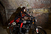 IMG_5701.jpg (Neil Keogh Photography) Tags: motorbike dickgrayson baton bullets robe hero boots bulletbelt gold pants dccomics comics red female utilitybelt cloak top jumpsuit mask batman redrobin cosplay new52 black bat cosplayer yellow dc robin