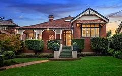 14 Railway Avenue, Eastwood NSW