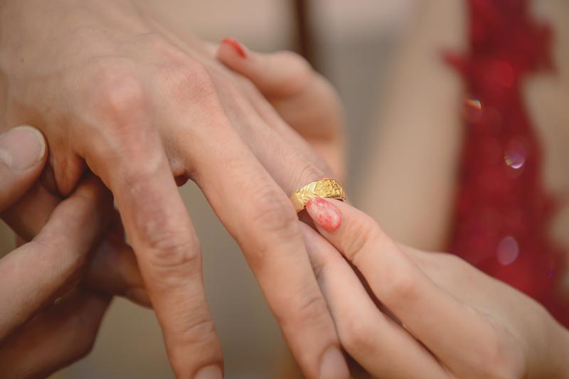 Staworkn Studio, 六福居婚禮, 台北喜來登, 婚錄小風, 婚禮主持晏綺Cynthia, 喜來登婚宴, 喜來登婚攝, 喜來登儀式, 新秘BONA,MSC_0018