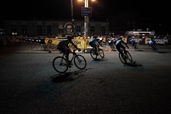 DSCF6180 (The Roderick) Tags: redhookcrit red hook crit criterium brooklyn track trackra trackracing fixed cycling trackcycling gear fixedgear fixies rhc10