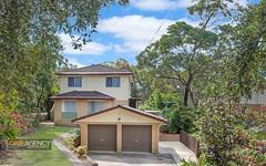 24 Bonton Road, Springwood NSW