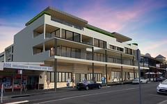 8/23 Addison Street, Shellharbour NSW