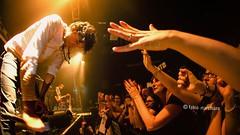 #ermalmeta #vietatomorire (fabionico™) Tags: ermal meta vietato morire live tour mescal fabionico