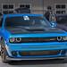 SRT+Dodge+Challenger+%28WannaGoFast%2C+Clayton%2C+GA%29