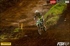 Motocross4Fecha_MM_AOR_0474