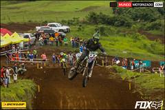 Motocross4Fecha_MM_AOR_0449