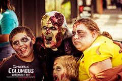 ZombieWalk2017-172 (Muncybr) Tags: brianmuncy photographedbybrianmuncy zombiewalkcolumbus zwcolumbus 2017 downtown oh ohio columbus columbusohio muncybryahoocom zombie zombies zombiewalk zombiewalkcolumbuscom
