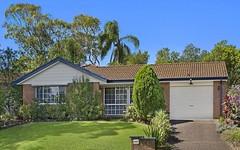 137 Thomas Mitchell Road, Killarney Vale NSW
