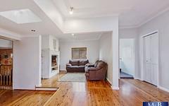 33 Muscio Street, Colyton NSW