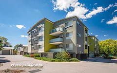 64/3 Young Street, Crestwood NSW