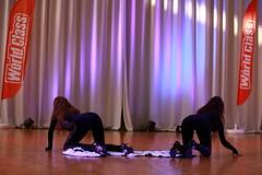 AT_0611_L_040 (worldclassclubs) Tags: игрыworldclass танцевальныепрограммы