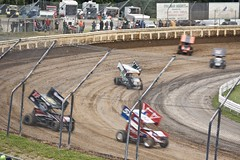 IMG_0088 (✈ Joe's Pictures & Stuff ✈) Tags: skagitspeedway circletrackracing shorttrackracing localshorttrack dirttrackracing dirttrack dirtoval clayoval clay dirt autoracing motorsports sprintcars sportsmansprints sprint sprints sprintcar sprintcarracing sprintracing openwheel