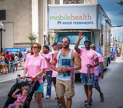 2016.06.17 Baltimore Pride, Baltimore, MD USA 6742