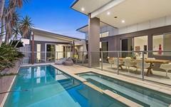 10 Beech Lane, Casuarina NSW