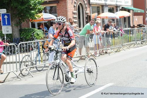 G sport  (37)