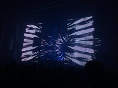 IMG_4714 (Kreativ Snail) Tags: jeanmicheljarre jean michel jarre tower concert philadelphia electronica