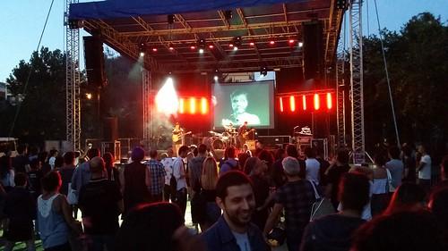 indie rocket festival (11)