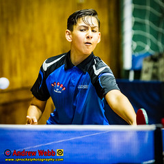 BATTS1706JSSb -489-137 (Sprocket Photography) Tags: batts normanboothcentre oldharlow harlow essex tabletennis sports juniors etta youthsports pingpong tournament bat ball jackpetcheyfoundation