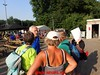 """2017- 06-22         Het Gooi  2e  dag  30 km  (6) • <a style=""""font-size:0.8em;"""" href=""""http://www.flickr.com/photos/118469228@N03/34688657744/"""" target=""""_blank"""">View on Flickr</a>"""