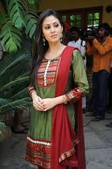 Indian Actress SADA Photos Set-3 (29)
