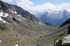 DSC08809.jpg (Henri Eccher) Tags: potd:country=fr italie arbolle pointegarin montagne alpinisme cogne